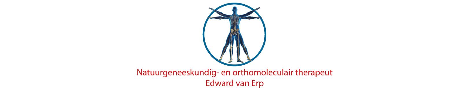 Edward van Erp